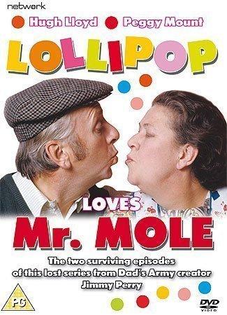 lollipop-loves-mr-mole-two-episodes