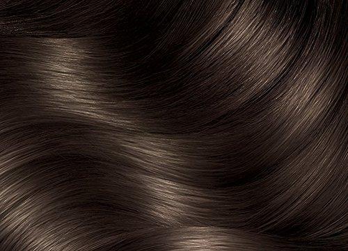 Garnier Express Retouch Root Concealer for Brown Hair, 10 ml