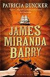 James Miranda Barry: Reissued