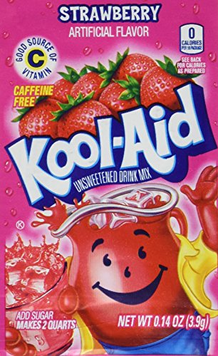 kool-aid-strawberry-unsweetened-soft-drink-mix-014-ounce-envelopes-pack-of-48