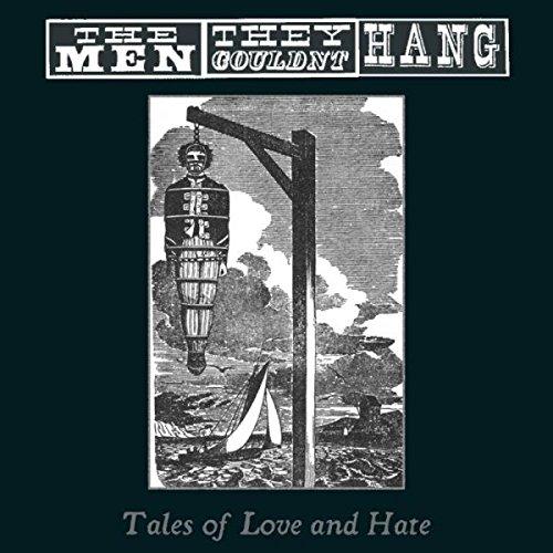 Tal Hängen (Tales of Love & Hate)