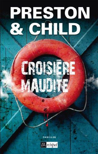 croisiere-maudite-suspense-french-edition