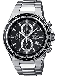 Casio Edifice Men's Watch EF-546D-1A1VEF