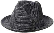 9f33c6681efe6 Men Country Gentleman Caps   Hats Price List in India on May