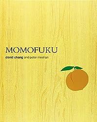 Momofuku by David Chang (2010-09-01)