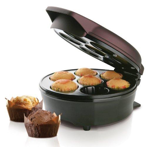 Taurus Cupcakes & Co - Máquina para