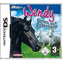 Wendy: Ferien auf Rosenborg [Software Pyramide]