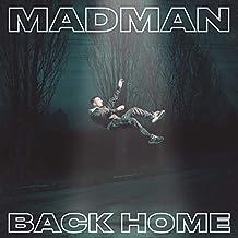 Back Home (Esclusiva Amazon.it)