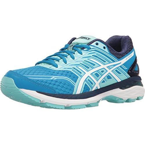 51wp5fs7BRL. SS500  - ASICS Women's Gt-2000 5 Running Shoe