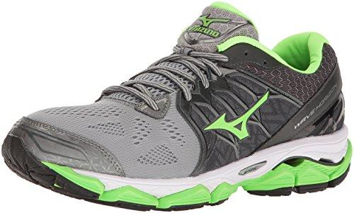Mizuno Men's Wave Horizon Running Shoe