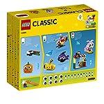 LEGO-Classic-Mattoncini-e-occhi-11003