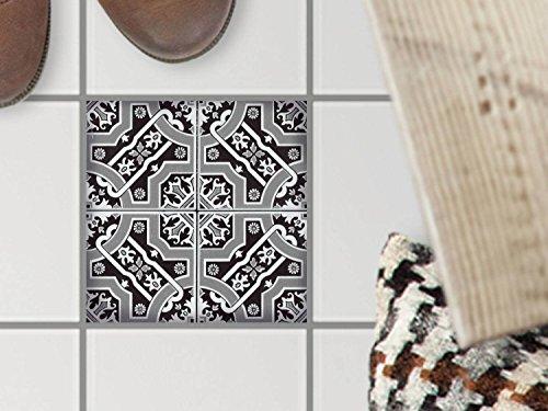 sticker-carrelage-sol-autocollant-art-de-tuiles-sol-careller-escalier-motif-black-n-white-15x15-cm-1
