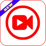 New Download for Youtube App