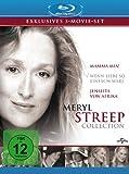 Meryl Streep Box kostenlos online stream