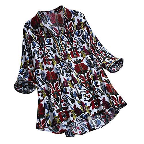ReooLy Royalblau Rose Handschuhe kurz schwarz elegant Abendkleid Damen Boho weinrot weiß lace&Beads Abendkleider pink Blaue rosa Rosegold Abendkleider grün türkische kurz cremfarbenes