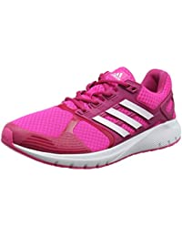 on sale 5d205 40cc1 adidas Duramo 8 W Scarpe Running Unisex – Adulto
