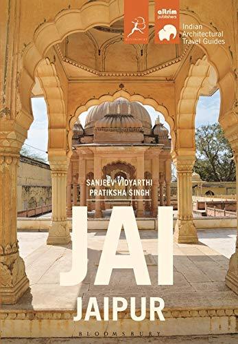 JAI Jaipur