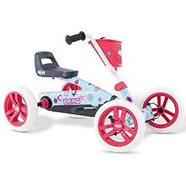 Berg-24300200-Buzzy-Bloom-Kinderfahrzeug