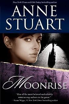 Moonrise (English Edition) von [Stuart, Anne]