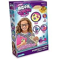 Mookie 1675 Aqua Crystals Pets - Recambio para Mascotas