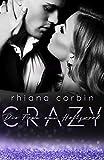 Crazy - Die Frau aus Hollywood von Rhiana Corbin