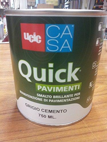 smalto-per-pavimenti-in-cemento-color-rosso-cemento-vernice-per-pavimenti-balconi-garage-cantine-off