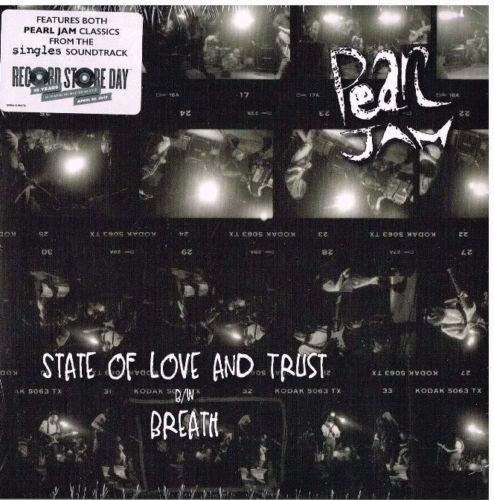 state-of-love-and-trust-breath-rsd-2017-vinilo