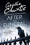 After the Funeral (Poirot) (Hercule Poirot Series)