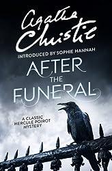 After the Funeral (Poirot) (Hercule Poirot Series Book 29)