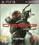 Crysis 3 [UK-Import]