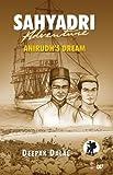 Sahyadri Adventure: Anirudh's Dream