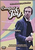 Comfort and Joy [ NON-USA FORMAT, PAL, Reg.2 Import - United Kingdom ] by Bill Paterson