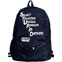Sara Blue Kids School Bags