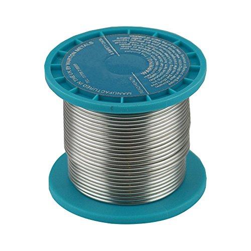 solder-reel-lead-free-omega-ii-250g-16swg-sac3-2-flux