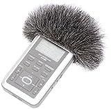 Rycote 055411 Mini Windjammer for Edirol RO5 / Tascam DR05