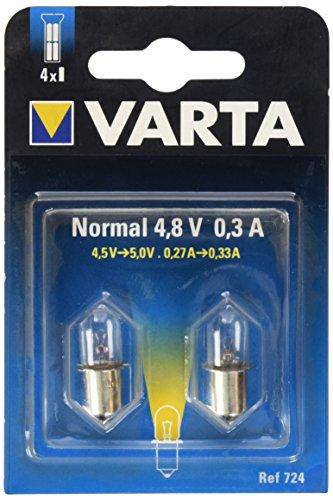 varta-fix-focus-mini-lampada