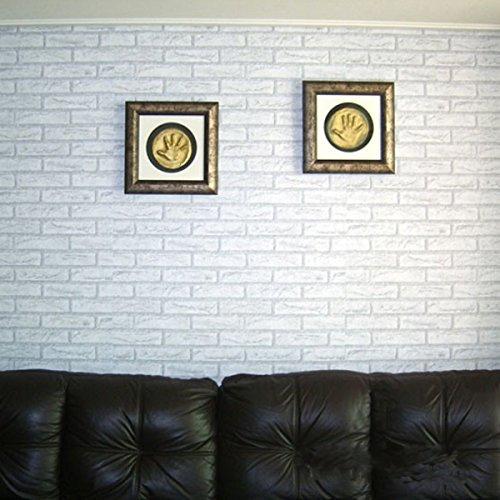 Steintapete Bordüre - Infos und Empfehlungen - Bordüren Kaufen