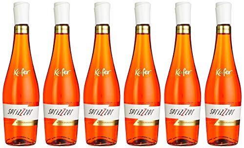 zzzer Aperitivo Wein (6 x 0.75 l) ()