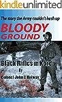 Bloody Ground: Black Rifles in Korea