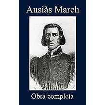 Obra completa (Catalan Edition)
