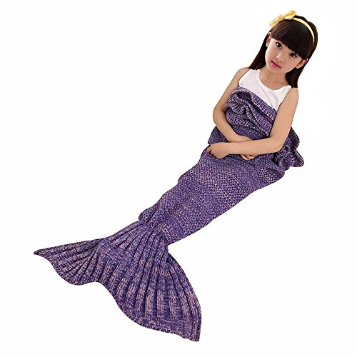 handcraft-knitted-mermaid-tail-blanket-for-kids-girls-adul-autumn-winter-soft-warm-sleeping-bag-blan