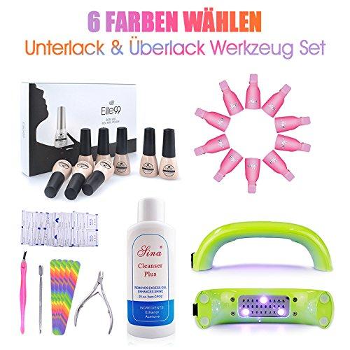 elite99-nagellack-set-farblack-uv-lampe-6-farblack-nagelstudio-sets1x-uv-lampe-fur-nagellack-6x-farb