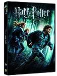 Harry Potter et les Reliques de la Mo...
