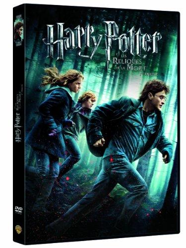 """<a href=""""/node/2046"""">Harry Potter et les reliques de la mort</a>"""