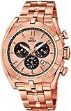 Reloj Jaguar Executive - J854/2