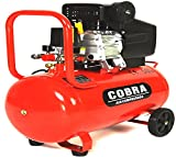 Air Compressors - Best Reviews Guide