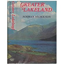 Greater Lakeland
