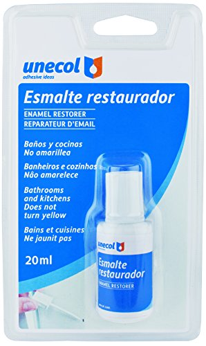 unecol-5160-restaurador-para-ceramica-botella-pincel-20-ml-color-blanco