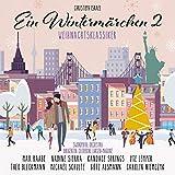 Wintermärchen 2-Weihnachtsklassiker -