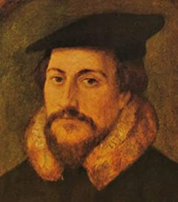Acts of the council of trent with the antidote ebook john calvin acts of the council of trent with the antidote by calvin john fandeluxe PDF